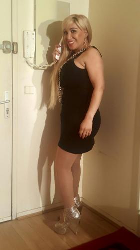 pipe amateur escort girl puteaux