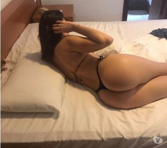 sex russe escort girl villefranche sur saone