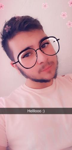 Escort boy pour gay - Escort Megeve