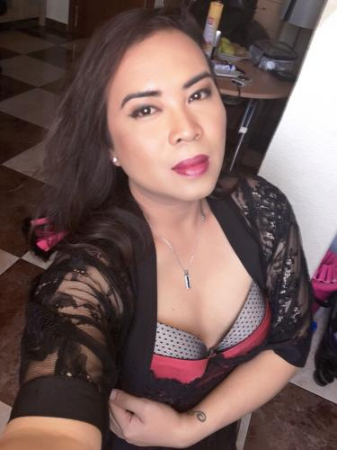 Japanese trans massage 0755929346 - Escort Paris