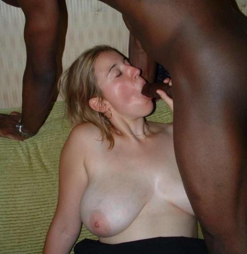 gros seins sexe escort girl angoulême