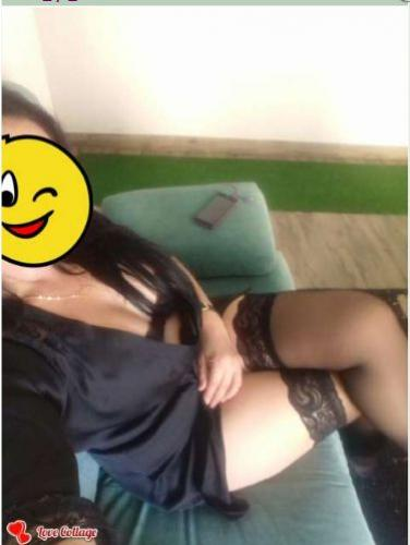 photo cougar nue escort girl bry sur marne