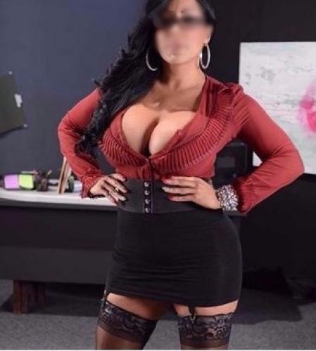 Gaby sweet - Escort Boulogne Billancourt