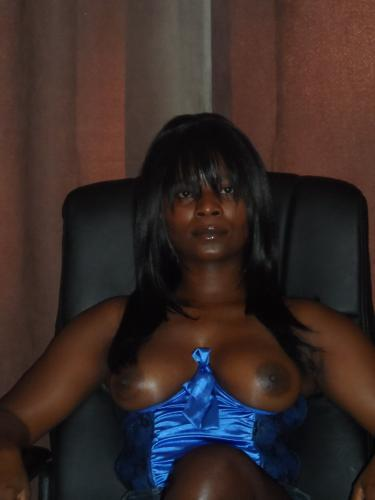 Jolie jf black sexy - Escort Cannes