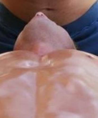 Massage tantrique mixte de qualite - Escort Metz