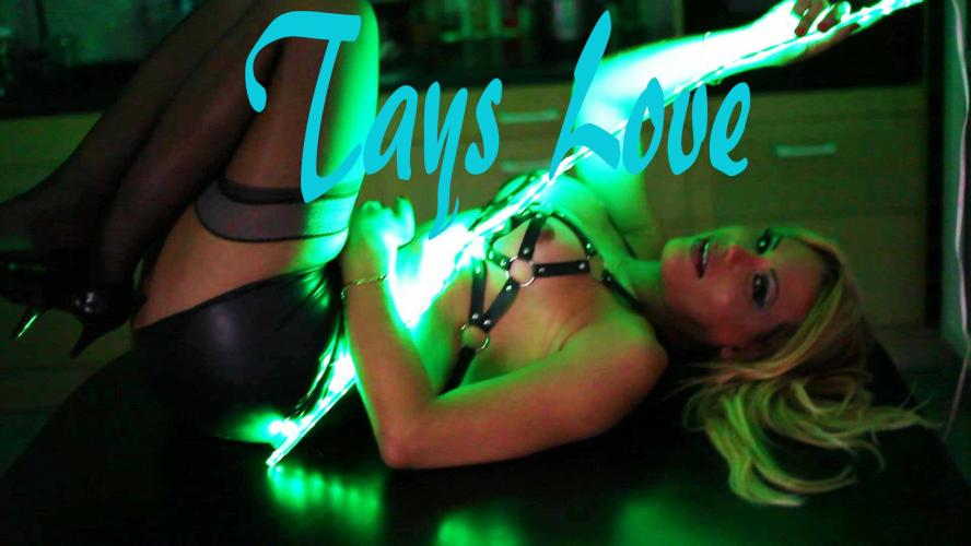 Tays love - Escort trans Paris - 0642919038