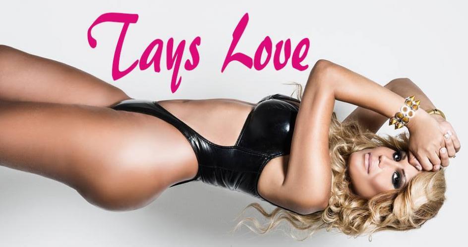 Tays love - Escort trans Paris - 0642919038