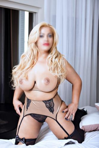 Karolline - Escort girls Rennes - 0752444402