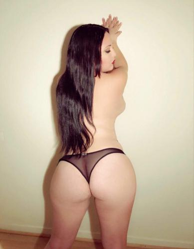 Daisy sexy jeune fille mexicaine seulement deux jours dans ta ville - Escort Saint Etienne