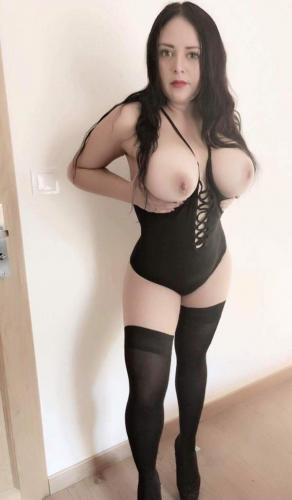 Dernier jour a lyon la jeune sexy mexicaine apelle moi!! - Escort Lyon