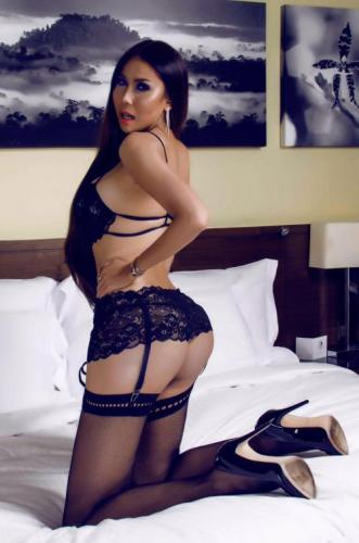 Delightful shemale hot&very irresistible transexual escort new to paris!limited time, - Escort Paris