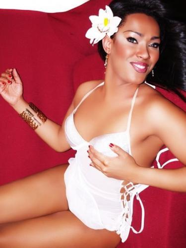 >⭐poupe julia jhonns ⭐ ⭐⭐ bcp sperm23cm  ✅dispo24/hrs maitresse - Escort Nice