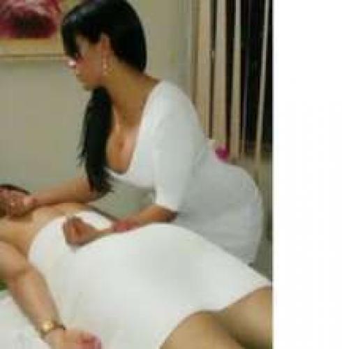 ❤️❤️une véritable massage tantrique ❤️❤️