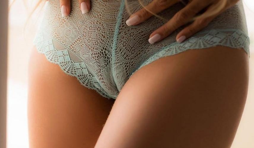 Lady liza pleasure à fleur de la peau sans tabou!!! - Escort Arpajon