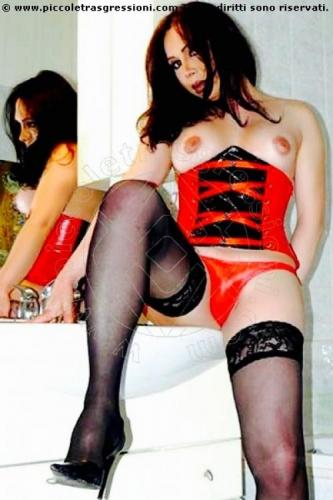 Angelatrans - Escort trans Paris - 0614372267