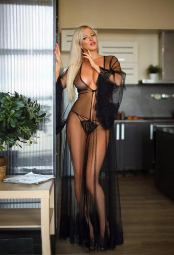 Vick chaude - Escort girls Paris - 0752440013