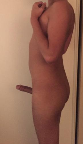 Jh métis escort gay - Escort Paris