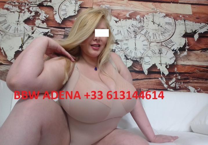 Rencontres pour le sexe: escort girl 75015