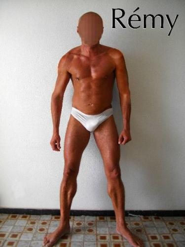 Bo masseur tantrik, viril tbm, massage de la prostate