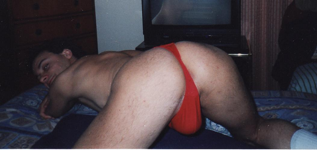 Escort gay ottawa