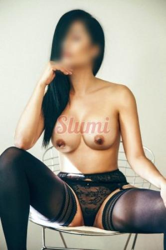 french porn video escort girl villefranche sur saône