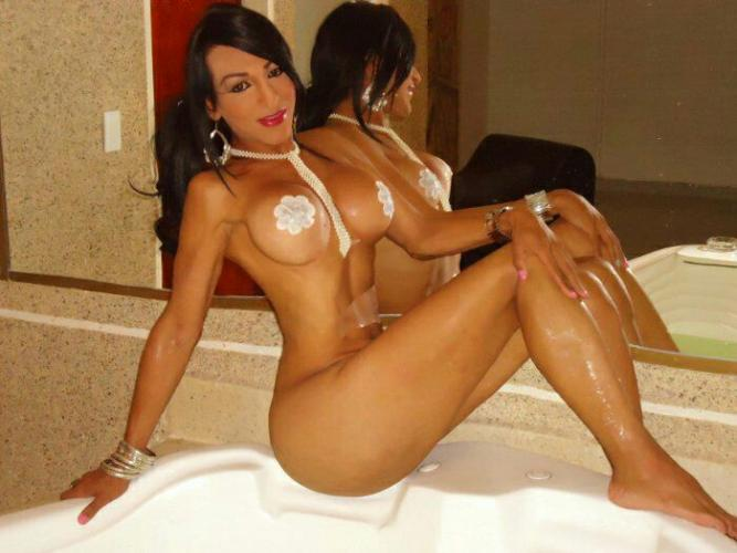 sex cocu escort saint flour