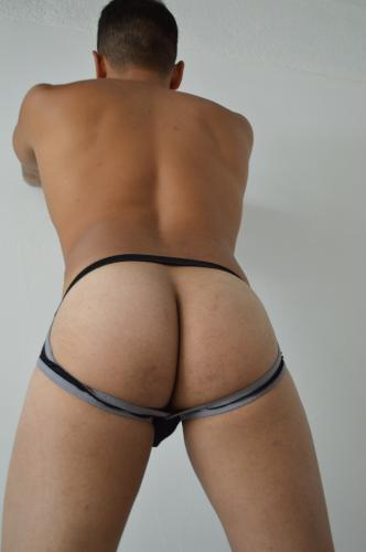 Exact sex escort in frejus share your