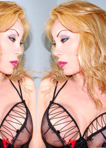 Sexy trans xxl sans tabout 0673862984
