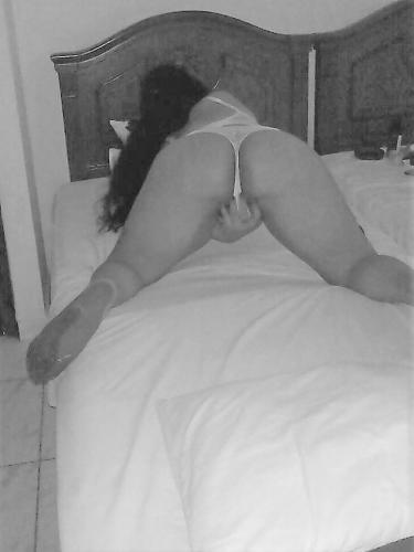 Shemale transexual  now horny alone  max dormoy  la chapelle - Escort Paris