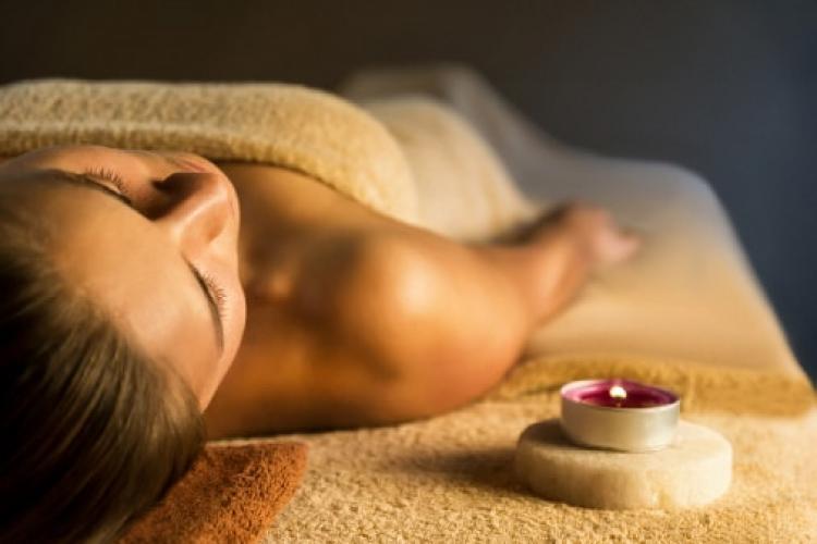 >La sexy eva trans française masseuse disponible sur centre ville bordeaux - Escort Bordeaux