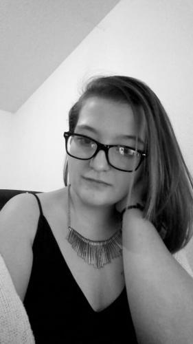 Jeune trans jeune et jolie - Escort Montauban