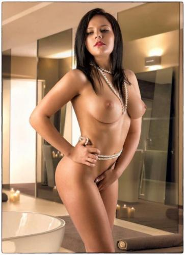 ❤️❤️sonia , lovely girl love anal and 69, (all) inclusive!! outcall & incall!❤️❤️ - Escort Lyon