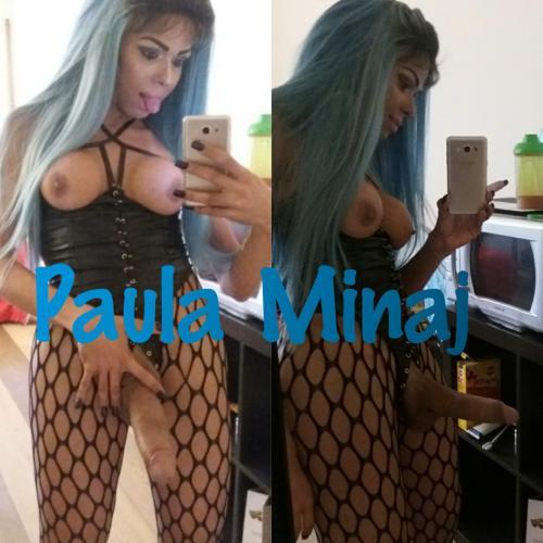 Paula minaj big cock ⭐️⭐️⭐️⭐️⭐️metro dugommier - Escort Paris