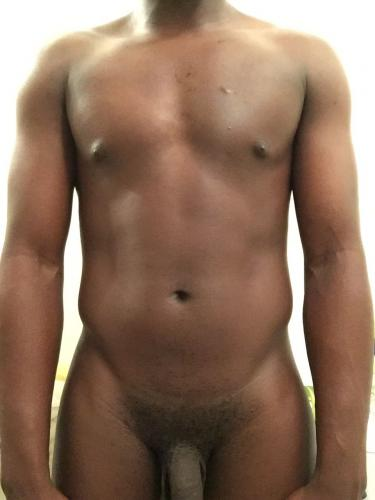 Escorteboy beau black - Escort Paris