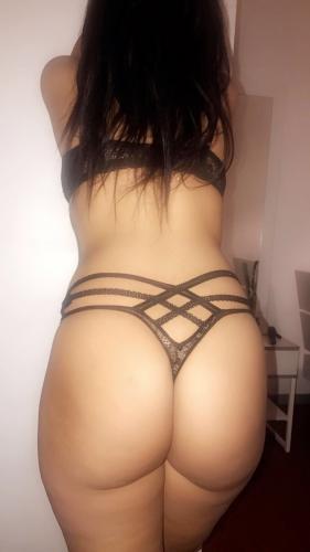 0755906453 azra algérienne espagnol sexy - Escort Courbevoie