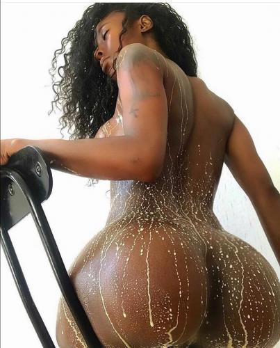 Très belle fille black sur mulhouse - Escort Mulhouse