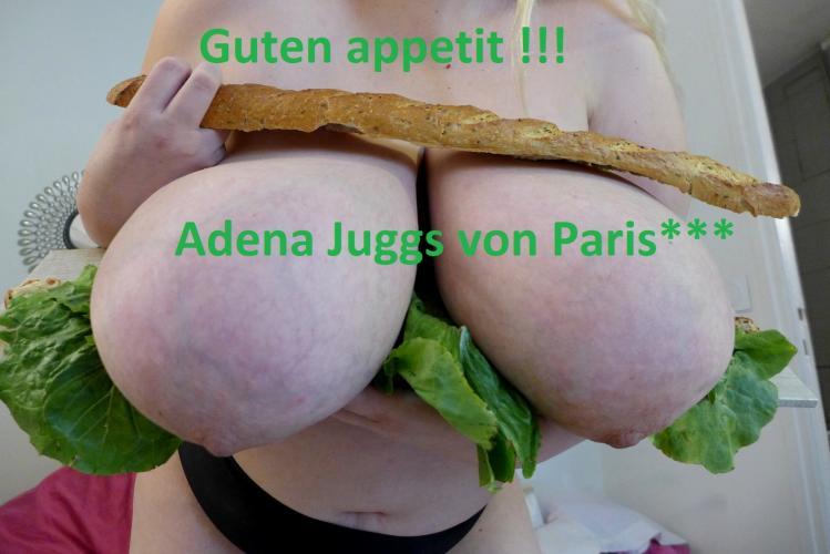 Escort bbw blonde 140m, blonde pulpeuse aux gros seins 0613144614 - Escort Strasbourg