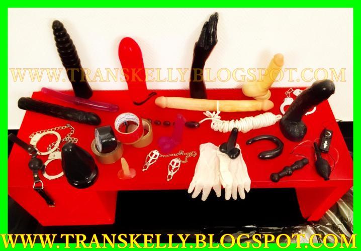 WWW.TRANSKELLYPARIS.BLOGSPOT.COM - Escort trans Paris - 0647320393