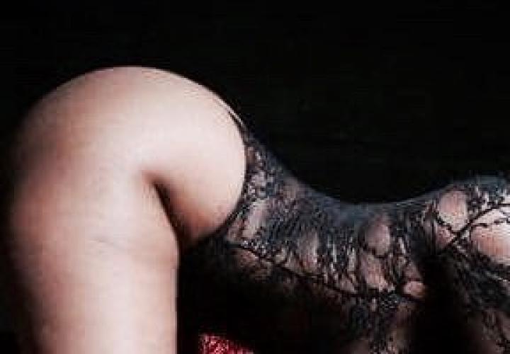 Sexy transe androgyne brigitte - Escort Saint Maur des Fosses