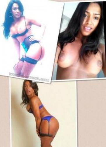 Vien faire le  fête avaliable in nice  porn star julia jhonnes ✅23 cm - Escort Nice