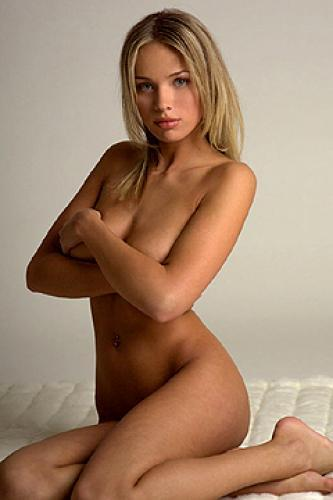 Lauriza - Escort girls Paris - 0755726616