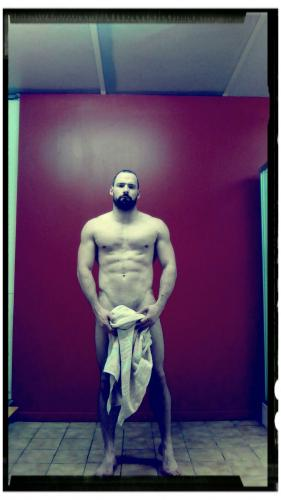 Escort boy sex - Escort Amiens