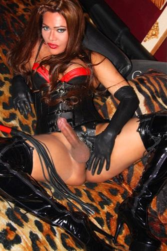 >Superbe trans latine xl dominatrix  ,rare beaute a paris !!! - Escort Paris