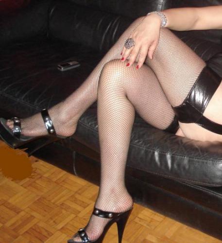 Belle trans 28a sexy et tbm 0628725442 a paris 75004 - Escort Paris