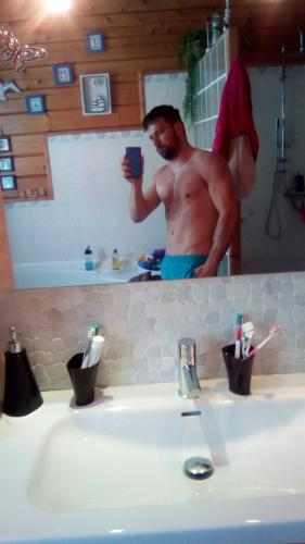 Escort boy sex - Escort Saint Tropez