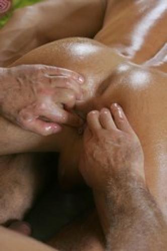 Massage naturiste tantrique pour couples - Escort Nimes
