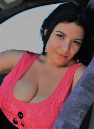 Belle latina de pasaage a martigues - Escort Martigues
