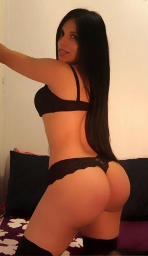 >Kelly  belle  latina paris   la  reyna del sodomie republic - Escort Paris
