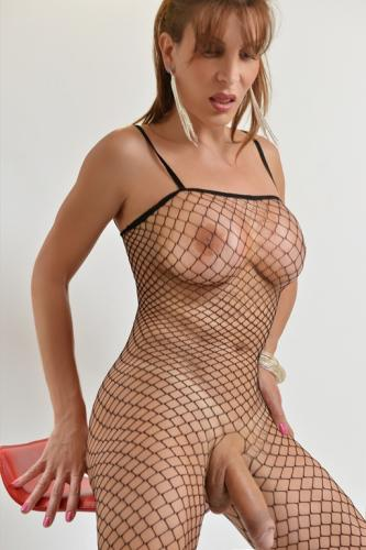 Top trans veronique.....0769901907 - Escort Perpignan