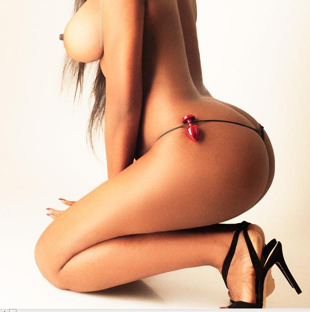 site de cue escort girl montreuil